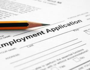 employment-application-gulzarintl.com