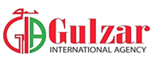 Gulzar International Agency